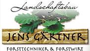 Landschaftsbau Jens Gärtner